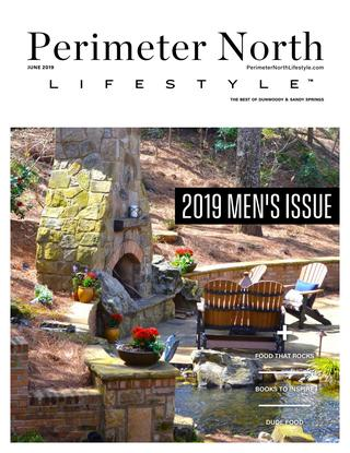 Perimeter North Lifestyle 2019-06