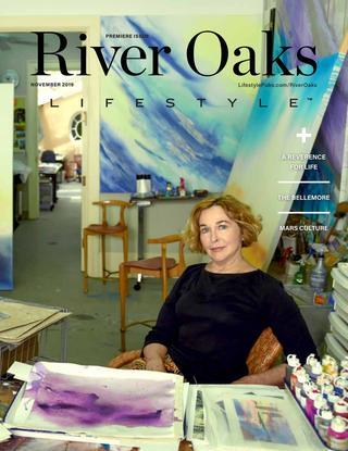 River Oaks Lifestyle 2019-11