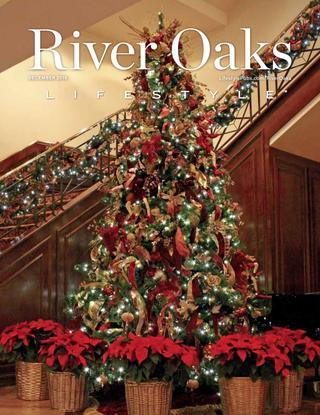River Oaks Lifestyle 2019-12