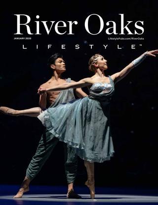 River Oaks Lifestyle 2020-01