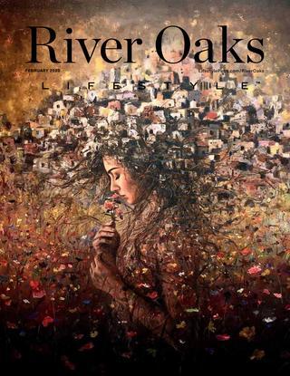River Oaks Lifestyle 2020-02