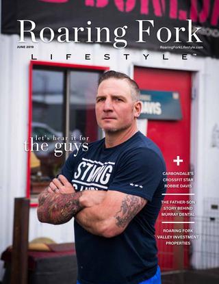Roaring Fork Lifestyle 2019-06