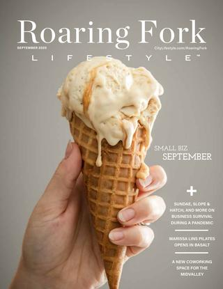 Roaring Fork Lifestyle 2020-09
