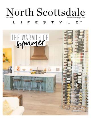 Scottsdale Lifestyle 2019-07