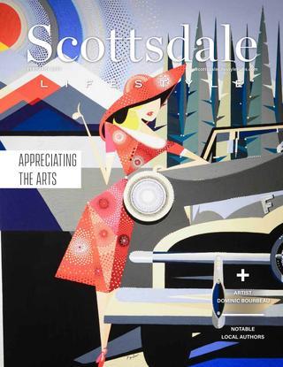 Scottsdale Lifestyle 2020-02