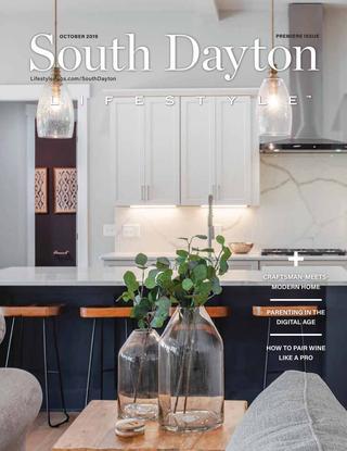 South Dayton Lifestyle 2019-10