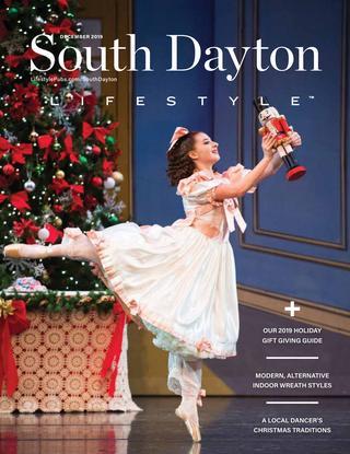 South Dayton Lifestyle 2019-12