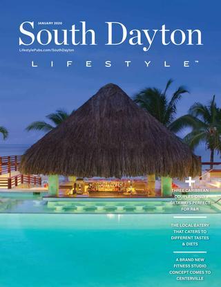 South Dayton Lifestyle 2020-01