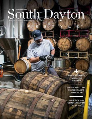 South Dayton Lifestyle 2020-02