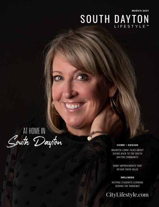 South Dayton Lifestyle 2021-03