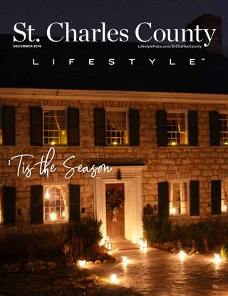 St. Charles County Lifestyle  2019-12