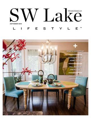 SW Lake Lifestyle 2019-09