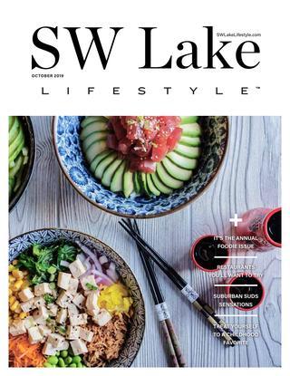 SW Lake Lifestyle 2019-10