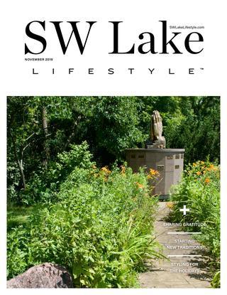 SW Lake Lifestyle 2019-11