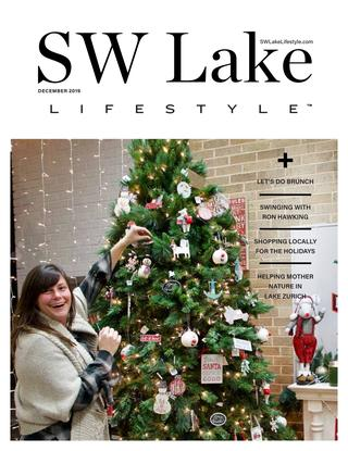SW Lake Lifestyle 2019-12