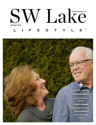 SW Lake Lifestyle 2020-01