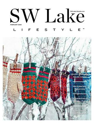 SW Lake Lifestyle 2020-02