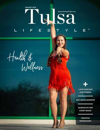 Tulsa Lifestyle 2020-01