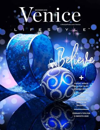 Venice Lifestyle 2019-12