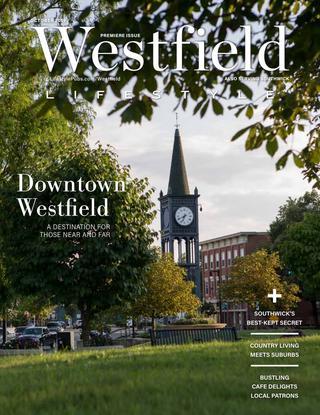Westfield Lifestyle 2019-10