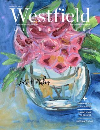 Westfield Lifestyle 2020-02