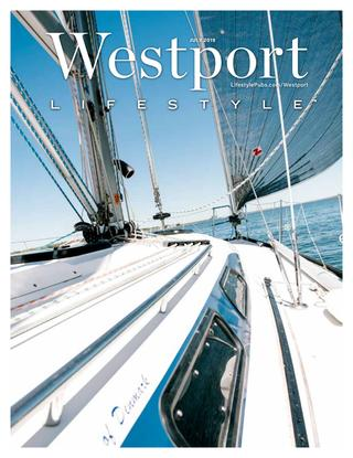 Westport Lifestyle  2019-07