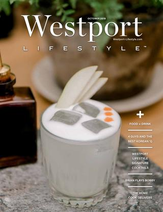 Westport Lifestyle  2019-10