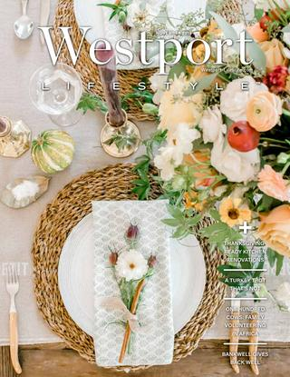 Westport Lifestyle  2019-11