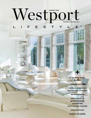 Westport Lifestyle  2020-01